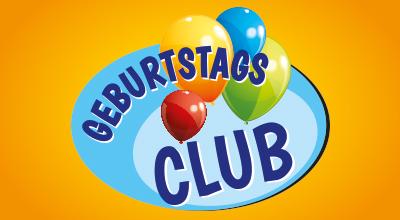 Datei:Geburtstagsclub 400x220px.jpg